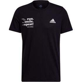 adidas Signature T-Shirt Men